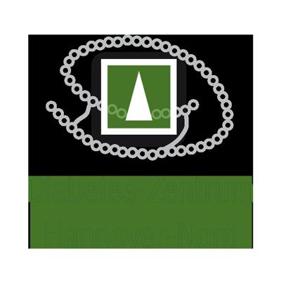 Diabeteszentrum Hannover Nord